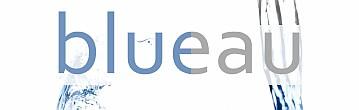 Blueau
