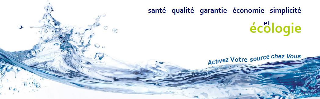 Santé qualité garantie économie simplicité