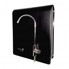 Filtre Capillaire - compact et sans réservoir