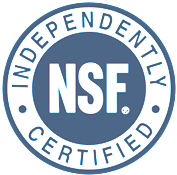Produits certifiés