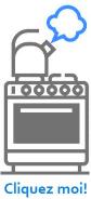 blueau cuisine osmoseur filtre top