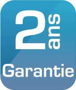 garantie%202%20ans%20blueau.png