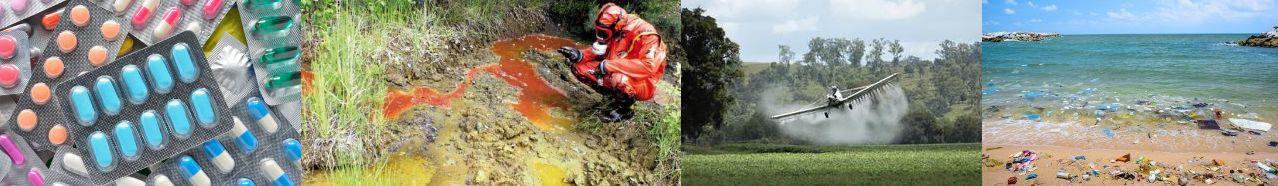 l'eau de votre robinet contient de nombreux produits chimiques et antibiotiques