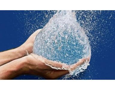 Osmoseur - L'été sans limites! PROMOS