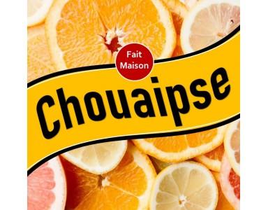 Comment créer son Chouaipse maison?