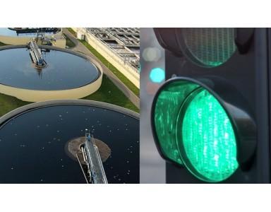 Feu vert aux composants toxiques dans nos robinets